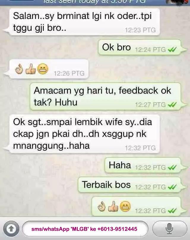 leech and belacak oil kkm approved 11street malaysia
