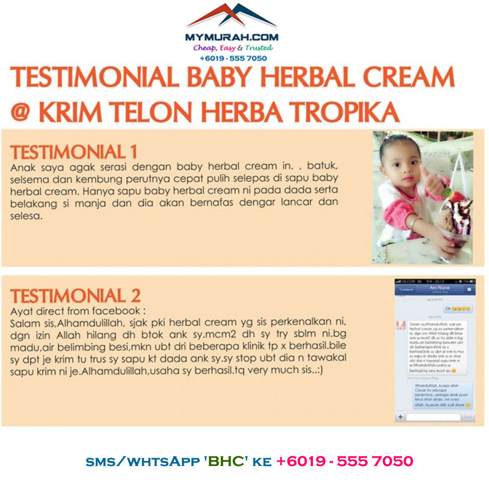 Baby Herbal Cream_tropika_herbal_cream.jpg