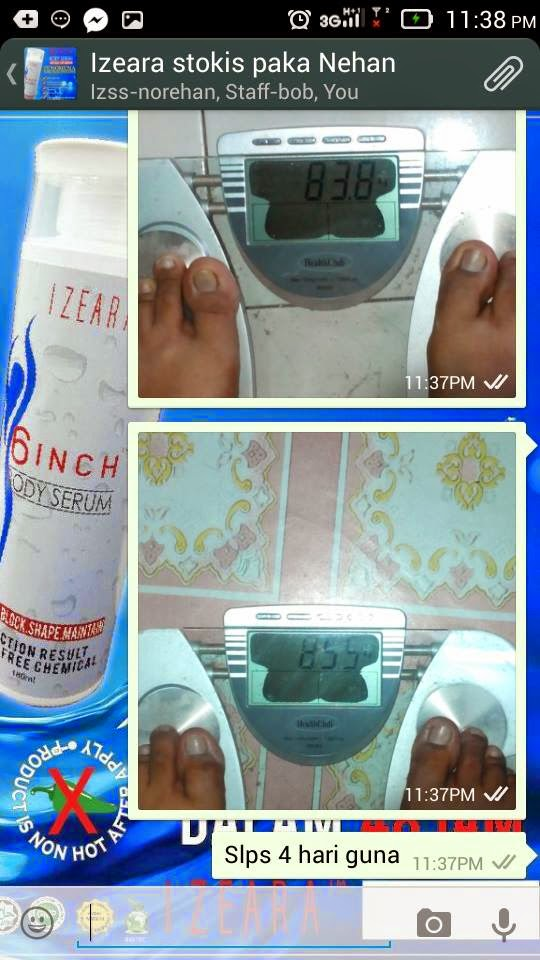 IZeara 16inch Body Serum_10392365_292637377613856_8294090527246761573_n.jpg