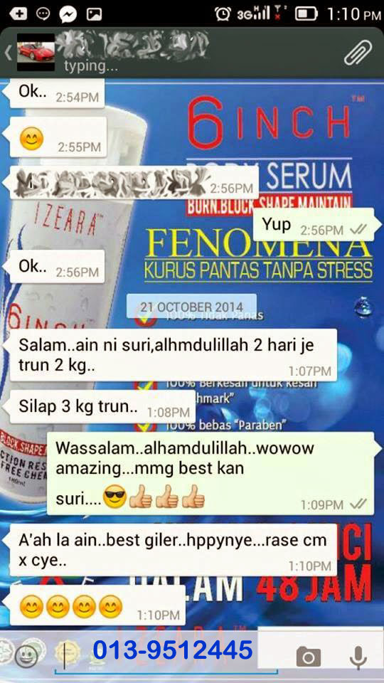 IZeara 16inch Body Serum_6INC3.jpg