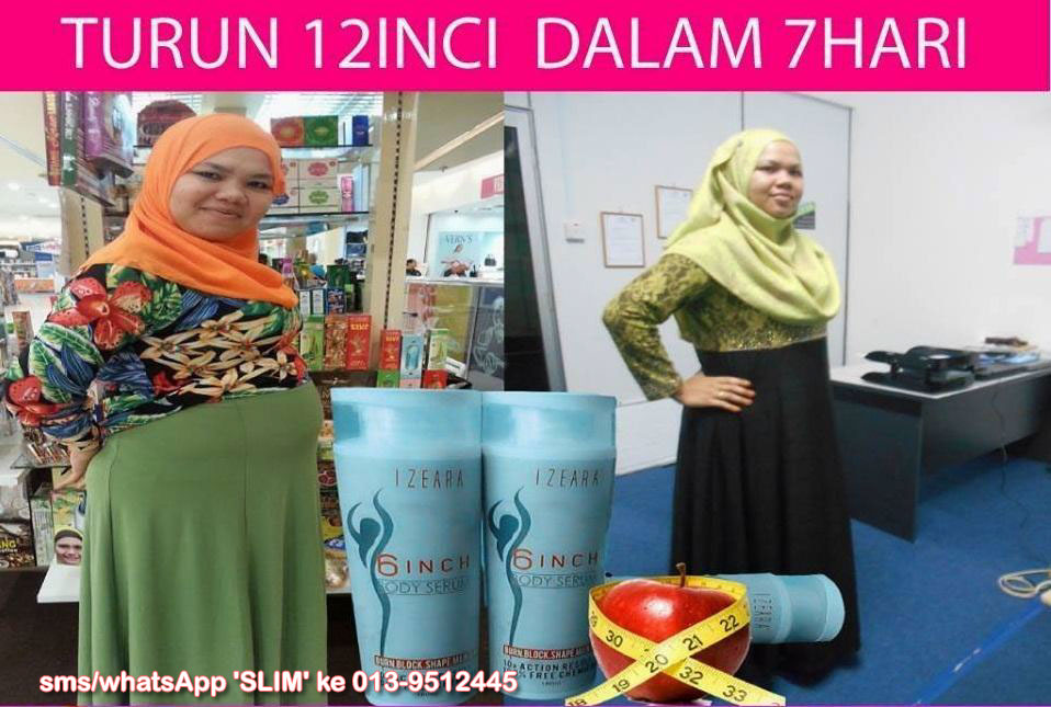 IZeara 16inch Body Serum_izeara-6inch-body-serum-sli.jpg