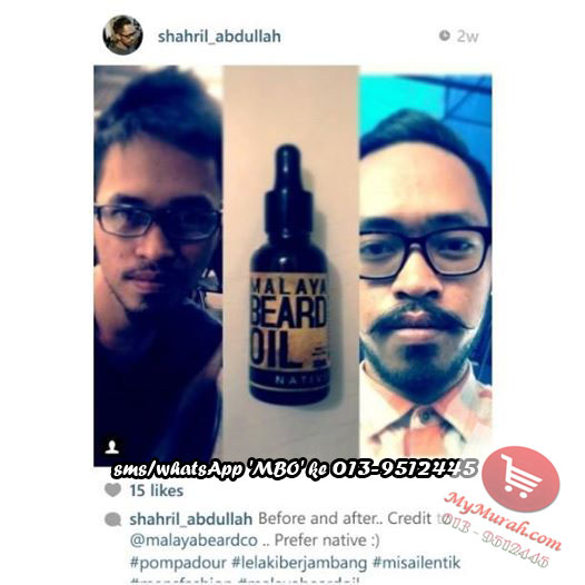 Malaya Beard Oil_10441338_278476359021123_50.jpg