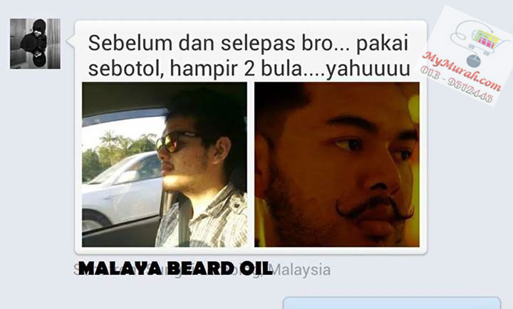 Malaya Beard Oil_10527518_296308033877421_20.jpg