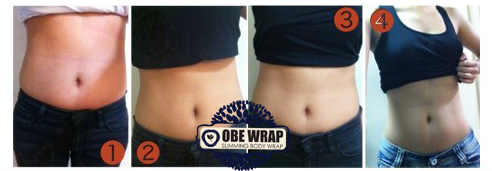 ObeWrap Slimming Body_t.png
