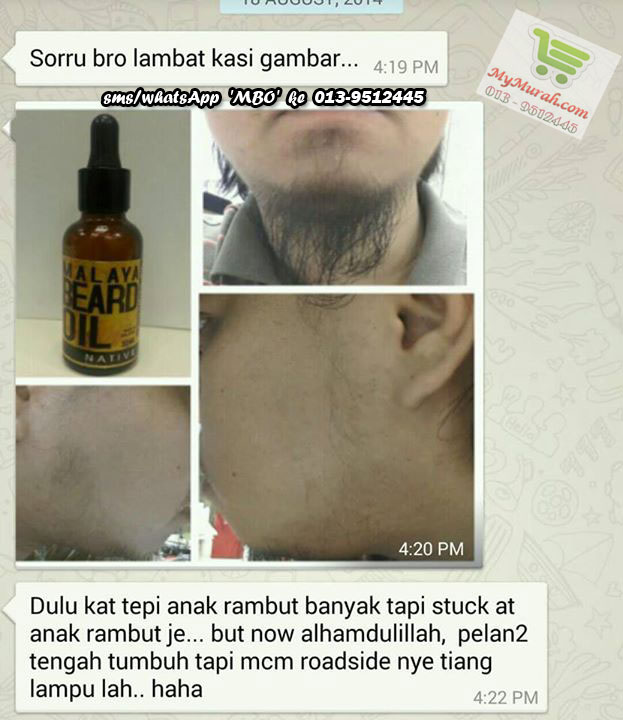 Malaya Beard Oil_10629613_308601982648026_20.jpg